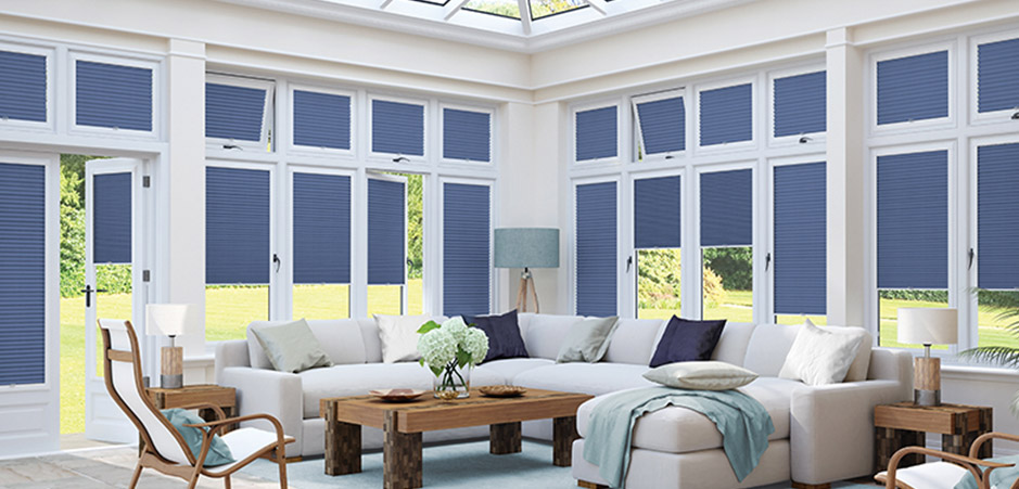 Blinds Manchester Blackburn Elite Blinds Uk Ltd