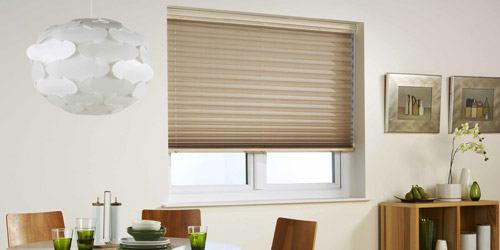Apex Blinds 2