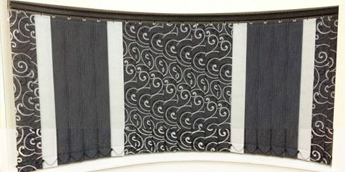 Bespoke Blinds 1