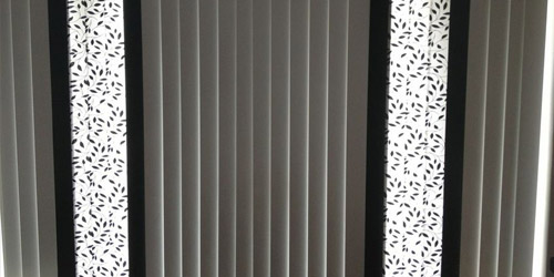 Bespoke Blinds 3