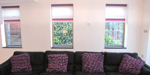 Bespoke Blinds 7