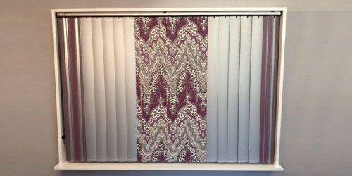 Bespoke Blinds 9
