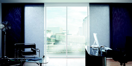 Commercial Blinds 8
