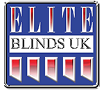 Elite Blinds UK
