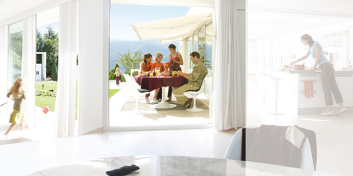 Perfect Fit Blinds Available In Manchester Elite Blinds Uk