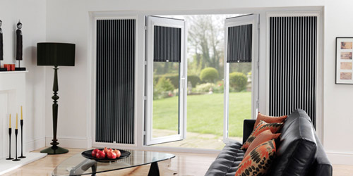 Perfect Fit Blinds 2