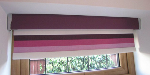 Senses Roller Blinds 3