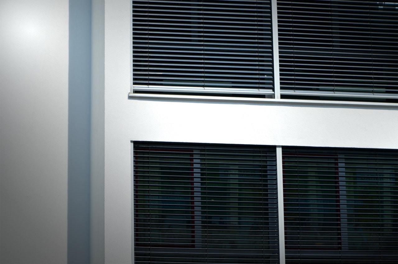 which blinds and shades are perfect for your home